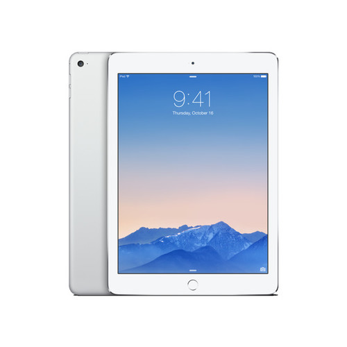 Apple iPad Air 2 MGTY2LL/A