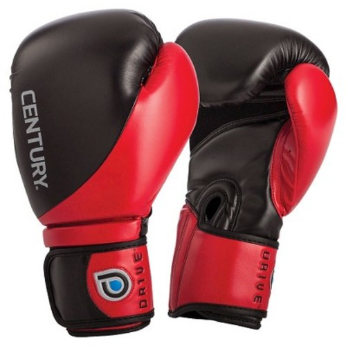 Century DRIVE Boxing Gloves