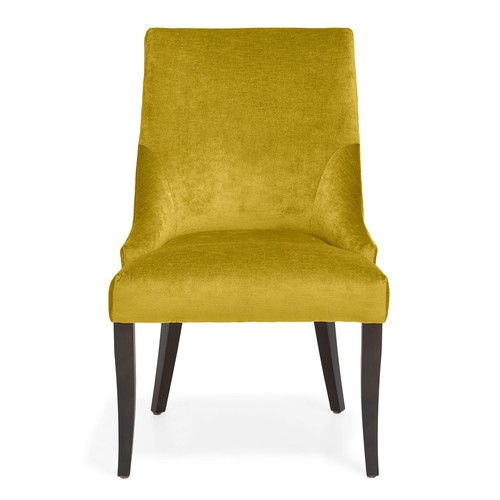 Irving Place Belles Dining Chair