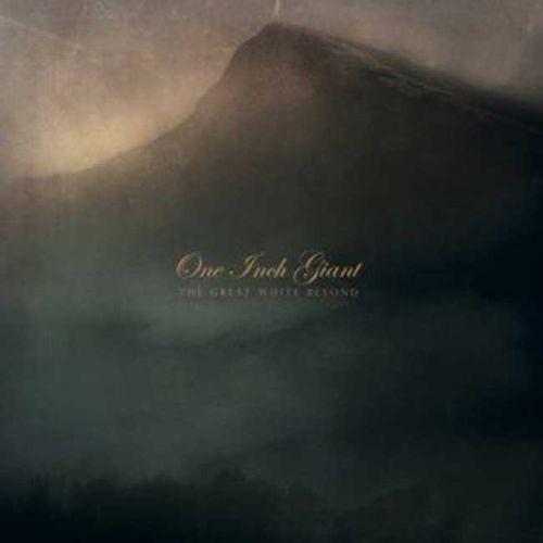 The Great White Beyond [LP] - VINYL