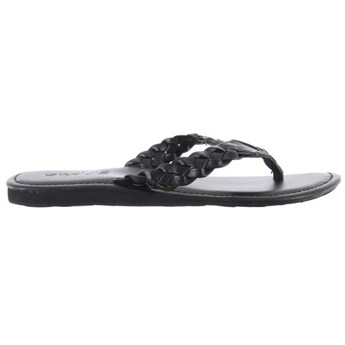 Gravis Athena Sandals