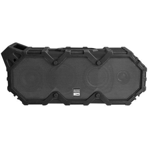 Altec Lansing Super Life Jacket Bluetooth Speaker