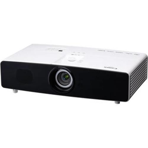 LX-MW500 5000-Lumen WXGA DLP Projector