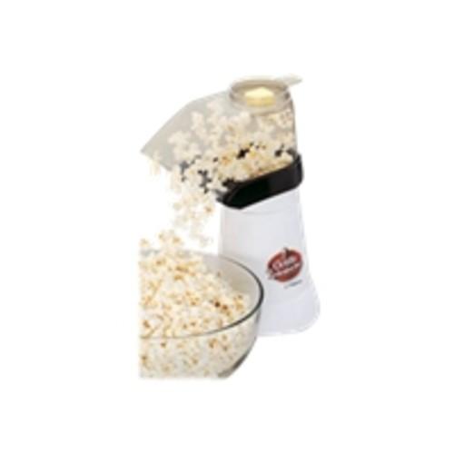 Presto 04821 Orville Redenbacher's Hot Air Corn Popper , 1440 Watts