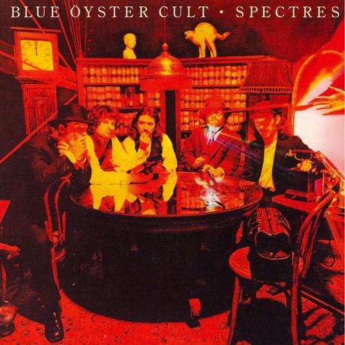 Spectres [Bonus Tracks] [CD]