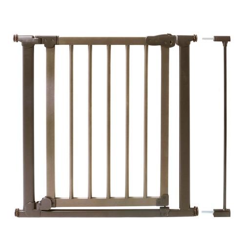 Evenflo Walk-Thru Gate