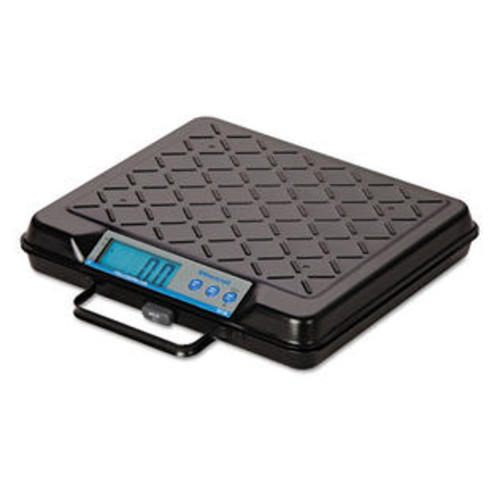 Brecknell Salter Brecknell Electronic General Purpose Bench Scale