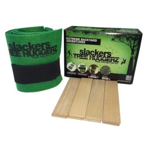Slackers Tree Huggerz Kit