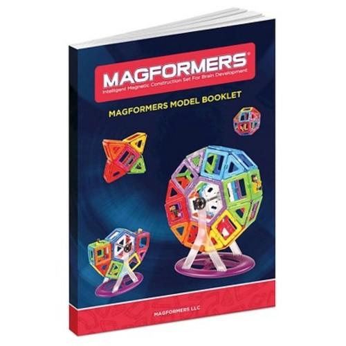 Magformers 50 PC Set
