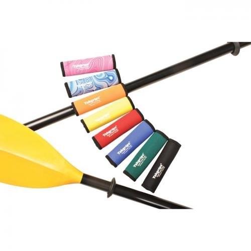 Cascade Creek Yakgrips Comfort Kayak Paddle Grips