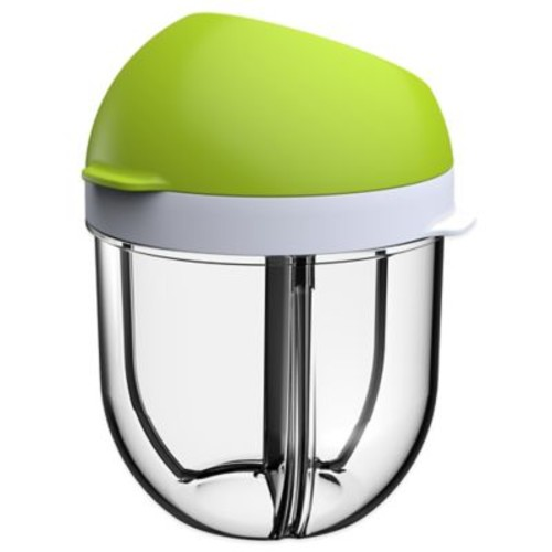 Joovy Boob 8 oz. Formula Dispenser