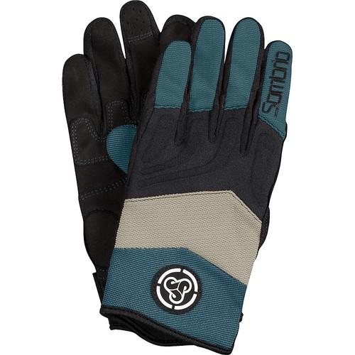 Sombrio Men's Cartel Glove