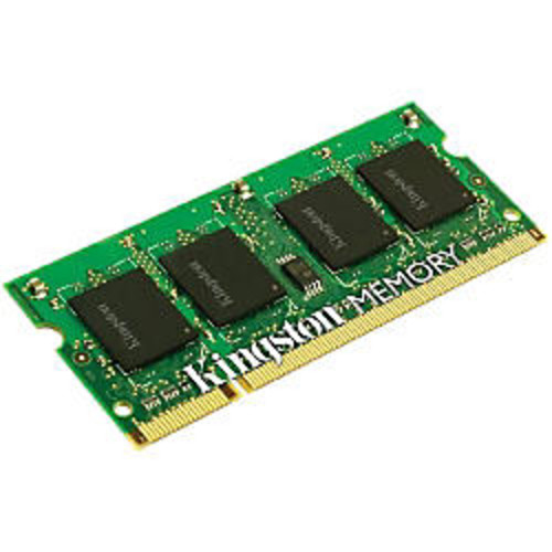 Kingston Technology Company Kingston 2GB DDR2 SDRAM Memory Module - KTA-MB800...