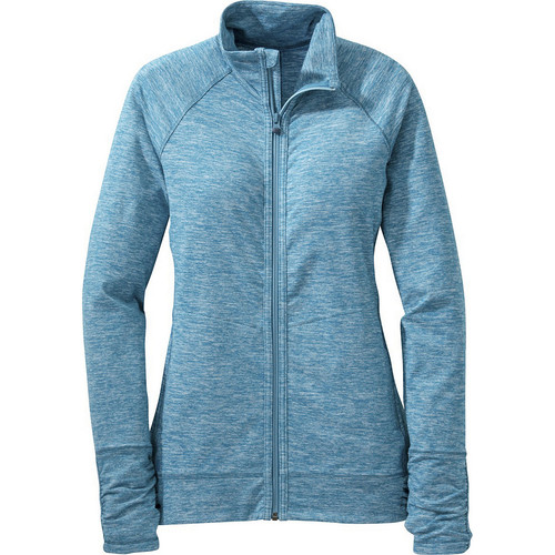 Outdoor Research Women's Melody Jacket
