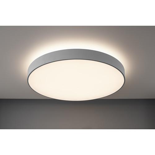 Bado Wall/Ceiling Light