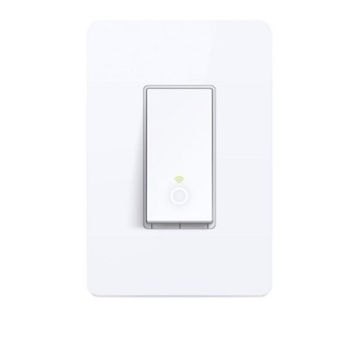 TP-Link Smart Wi-Fi Switch (HS200)