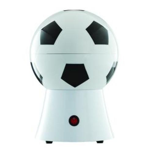 Brentwood PC-482 Soccer Ball Popcorn Maker