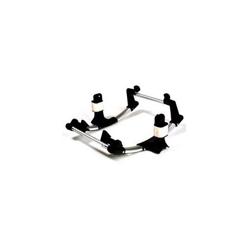 Graco Car Seat Adapter For The Bugaboo Bee + Stroller