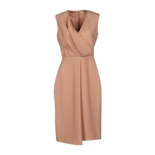 BALENCIAGA Formal Dress