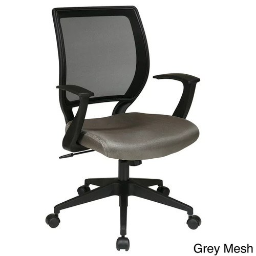 Office Star Products Office & Conference Room Chairs Office Star Products Work Smart Task Chair