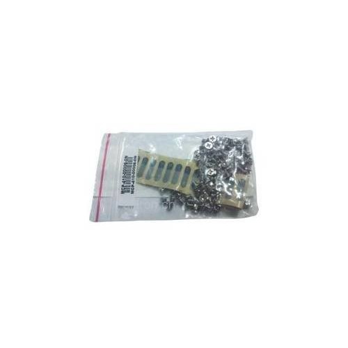 Supermicro Screw Bag and Label for 24x Hot swap 3.5-Inch HDD Tray Cable (MCP-410-00005-0N), 100 pcs
