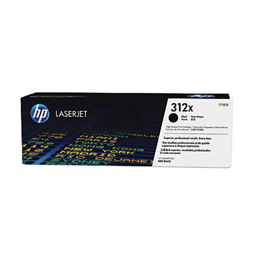 HP 312X Hi...