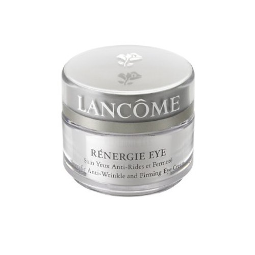 Rnergie Eye Anti-Wrinkle and Firming Eye Crme