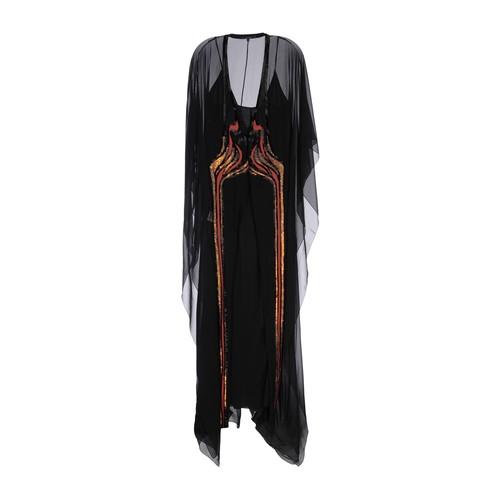 GUCCI Long Dress