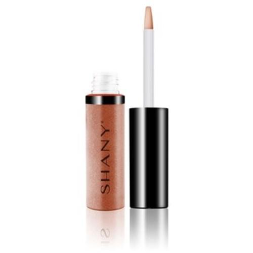 SHANY LL Cream Lip Gloss [option : Enticing]
