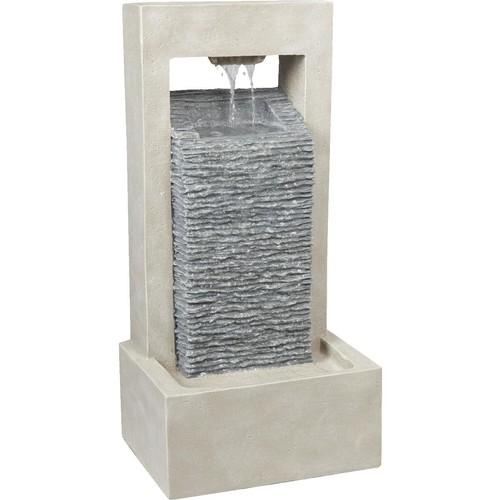 Best Garden Modern Style Fountain - WXF04796