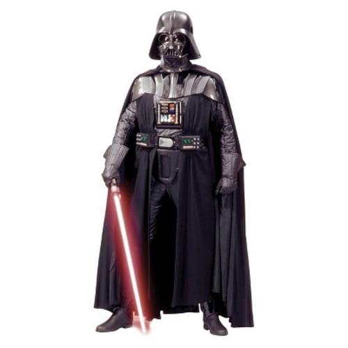 Star Wars Darth Vader Standup