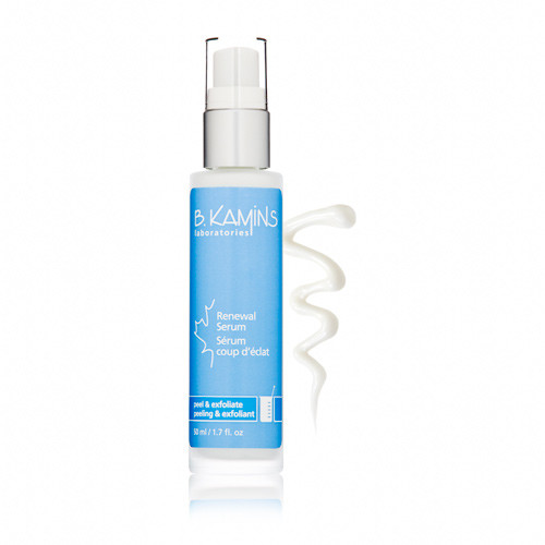 Renewal Serum (1.7 fl oz.)