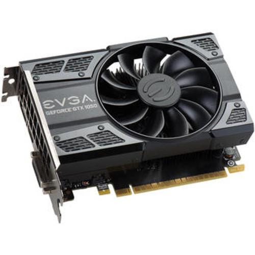 GeForce GTX 1050 SC GAMING Graphics Card