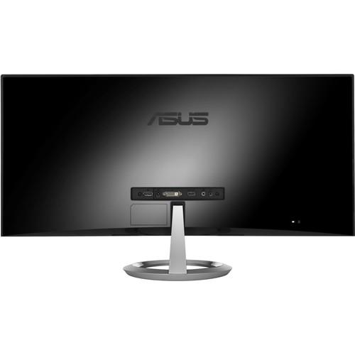 Asus - Designo 29
