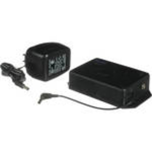 VBP-12LCD Battery with Charger for Marshall On-Camera LCD Monitors