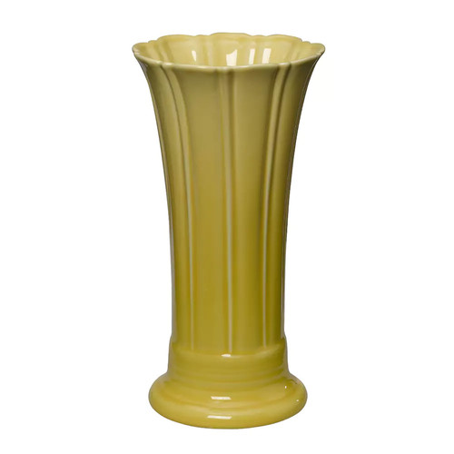 Fiesta Medium Vase