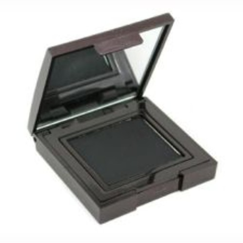 Laura Mercier Eye Colour - Noir (Matte)