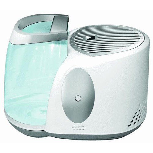 Honeywell Easy to Care Cool Mist Humidifier - HCM-710