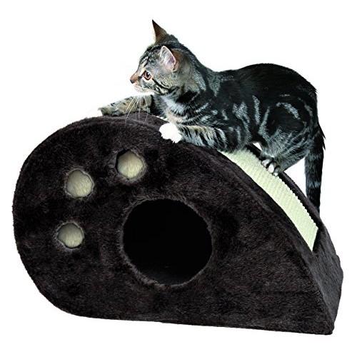 TRIXIE Pet Products Cat Supplies [Topi Cat Condo]