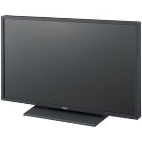 Sony FWD-S47H1 47-inch 1080p LCD HD Display Monitor