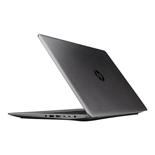 HP T6E86UTABA ZBook Studio G3 15.6