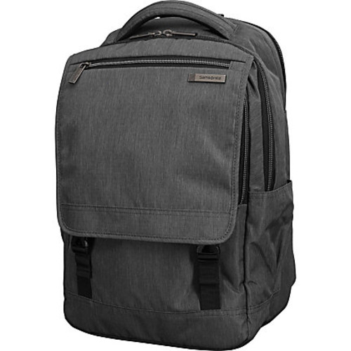 Samsonite Modern Utility Carrying Case (Backpack) for 15.6