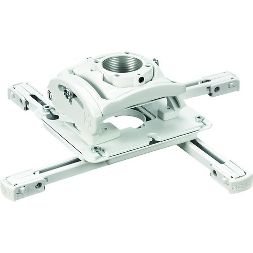 Chief - RPA Elite Universal Projector Mount - White
