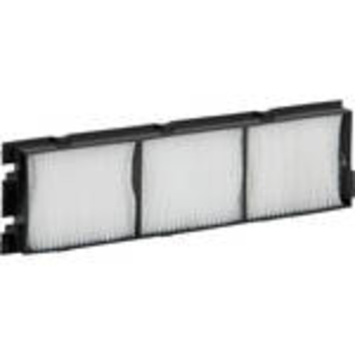ET-RFV300 Replacement Filter for the PT-VW340 Series