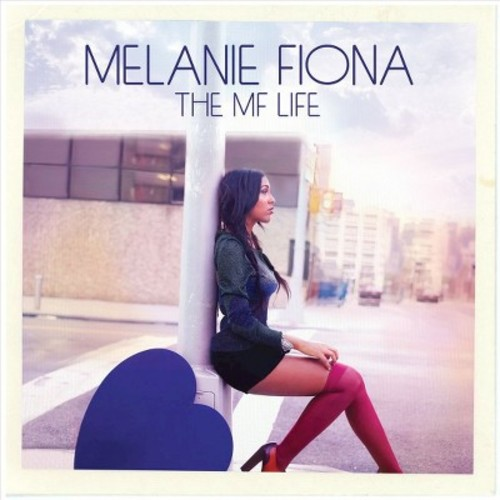 The MF Life [Deluxe Edition] [CD]