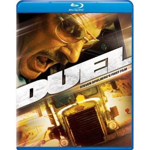 Duel (Blu-...