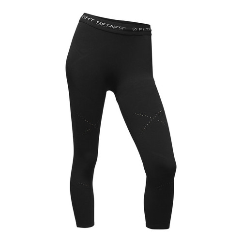 WOMEN'S FLIGHT PACK CAPRIS