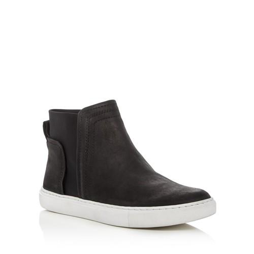 Ken High Top Sneakers