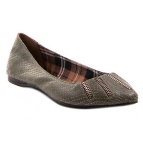 Envy Womens' Shoe FRENCHFRY F