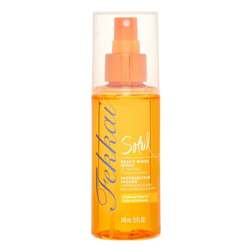 Fekkai Soleil Beach Waves Spray, 5 Fluid Ounce